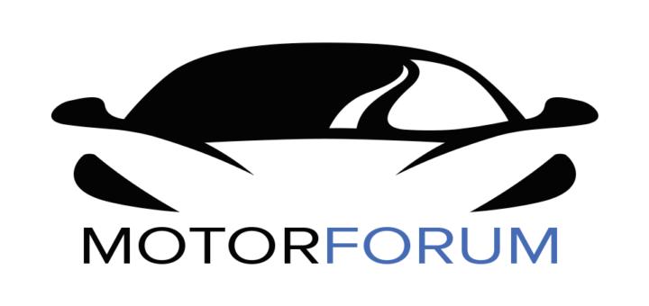 Motorforum